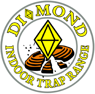 Diamond Indoor Trap Range